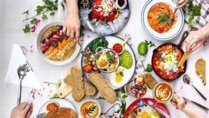 Idee Repas Frais : trouvez votre id e repas entre amis pr f r e pour partager une aventure culinaire obsigen ~ Melissatoandfro.com Idées de Décoration