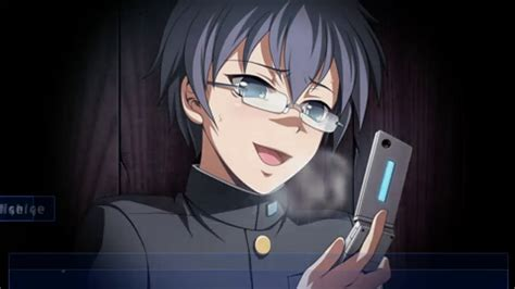 Corpse Party Blood Covered Part 10 Bathroom Quest Youtube