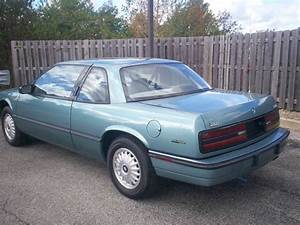 1994 Buick Regal Custom 2dr Coupe In Painesville Willowick Oh