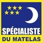 Le Top Du Matelas : matelas literie sommier au specialiste du matelas neupr le sp cialiste du matelas ~ Melissatoandfro.com Idées de Décoration