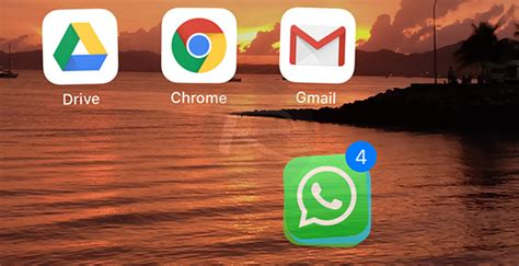 how to move app icons on iphone how to move app icons at once on ios 11 home