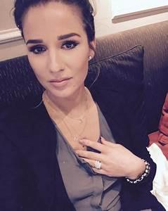 jessie james round cut diamond ring With jessie james decker wedding ring