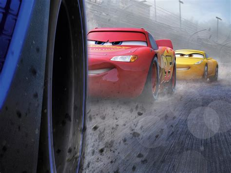 cars  hq  wallpapers cars  hd  wallpapers
