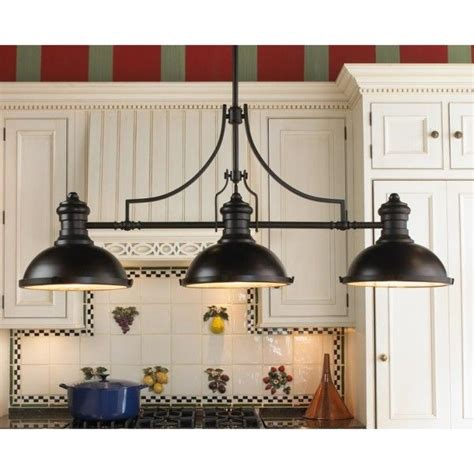 17 best ideas about kitchen light fixtures on