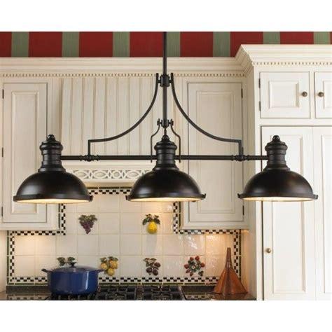 lighting fixtures kitchen island 17 best ideas about kitchen light fixtures on pinterest kitchen lighting fixtures light
