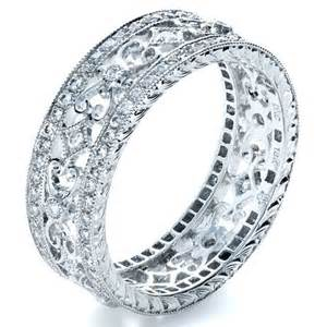 engagement ring engraving diamond women 39 s anniversary band 1300