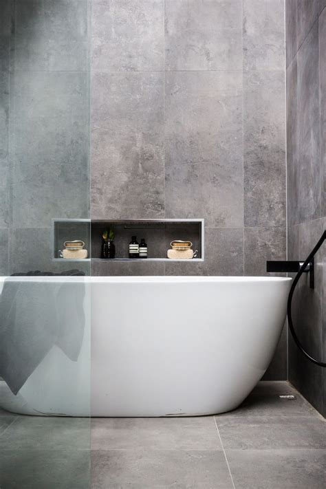 stunning bathroom design ideas     block glasshouse featuring beaumont tiles products