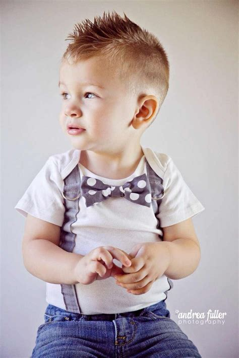 boys haircuts images  pinterest