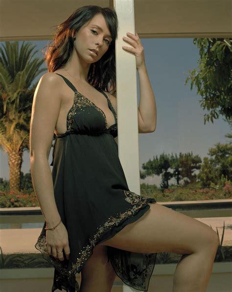 foto de Jennifer Love Hewitt Hot Pics Hollywood Celebrity Hot