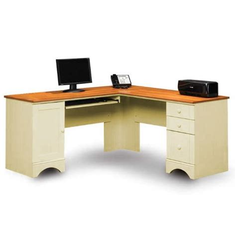 sauder computer desks on sale sauder computer desks save now click sauder harbor view