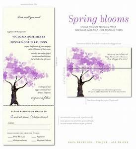 seal and send wedding invitations reviews mini bridal With paper source wedding invitations reviews