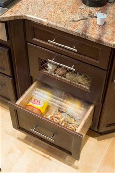 kitchen bread storage 62 best bread box is it smaller than images on 2329
