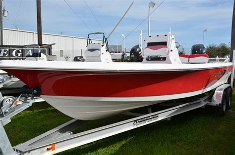 Used Blue Wave Boats Houston by Vintage Pictures Domain Blue Wave Boats For Sale