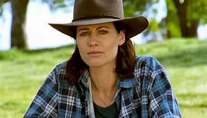 Poze Rezolutie Mare Lisa Chappell Actor Poza 13 Din 15