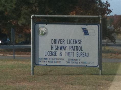 nc dmv phone number nc dmv drivers license office 11 reviews departments