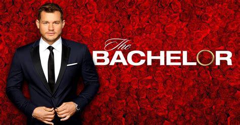 bachelor tv show abccom