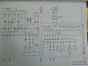 Building Wiring Diagram