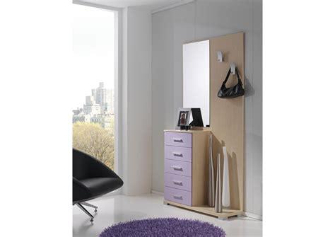 canapé lit bz ikea acheter votre meuble entrée avec porte manteaux chez simeuble