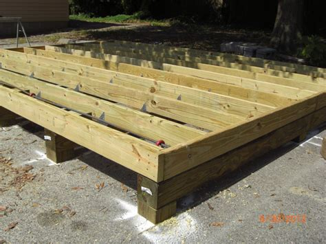 residential floor joist spacing floor joist spacing houses flooring picture ideas blogule
