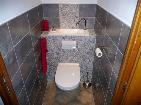201 pingl 233 par j tass 233 sur maison salle de bains toilet