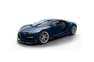 The car is very stylish and good read more ». Bugatti Cars Price, New Models 2020, Images & Reviews