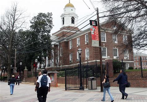 Clark Atlanta University Elects New President  Wabe 901 Fm. Washroom Signs. Hoop Clipart Signs. Wood Plank Signs. Pregnancy Quote Signs. Avoidant Personality Signs. Scripture Signs Of Stroke. East Side Signs. Cirrocumulus Signs