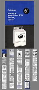 Washer Dryer Library