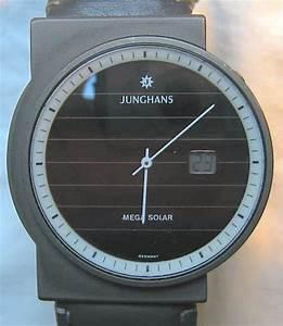 Radio Controlled Uhr Bedienungsanleitung : megasolar ~ Watch28wear.com Haus und Dekorationen