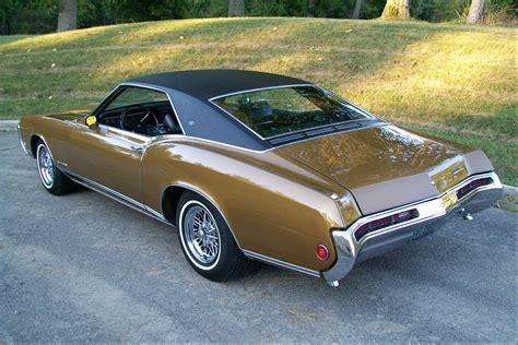 69 Buick Riviera by 1969 Buick Riviera Review Interior