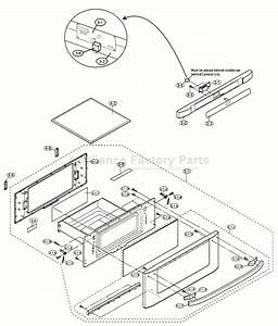 Parts For Sharp Microwave  U2013 Bestmicrowave