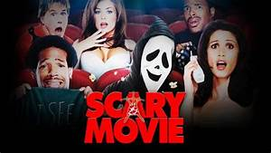 Watch Scary Movie (2000) Free On 123movies.net