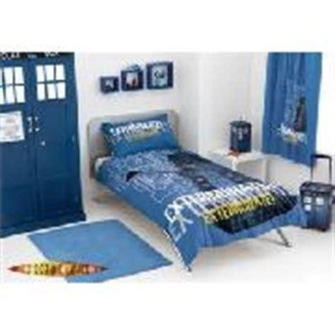 doctor  kids doctor  bedroom dr  dalek bedroom