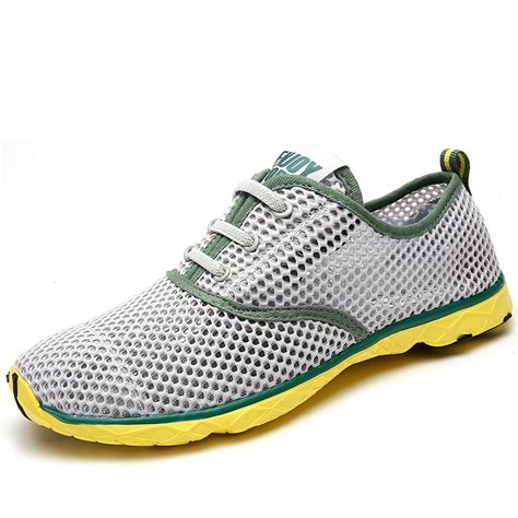 comfortable walking shoes new breathable mujer casual shoes comfortable soft