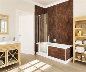 Möbel Martin Küchenplaner : badezimmer klassisch badezimmer m nchen von natur ~ Lizthompson.info Haus und Dekorationen