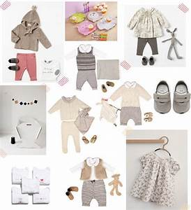 Vetement Bebe Fille Fashion : selection vetements b b fille baby girl zara home kids ~ Melissatoandfro.com Idées de Décoration