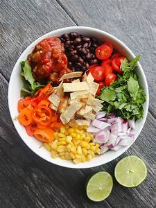 5 Mexican Inspired Vegan Recipes for Under $5 Each From