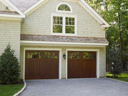 Top 5 Garage Doors by Pin On Home Design