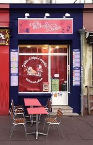 Machine A Crepe : accueil nouveau restauration rapide machine cr pes ~ Melissatoandfro.com Idées de Décoration
