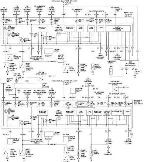Wiring Diagram Daihatsu Grand Max by Toyota 22re Engine Fuel Line Diagram Downloaddescargar