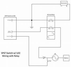 30 U0026quot  Light Bar Install