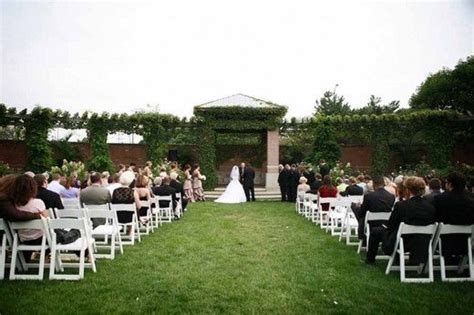 outdoor wedding venues minneapolis wedding