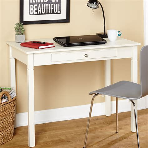 writing desks for small spaces furniture elegant small writing desk for home furniture