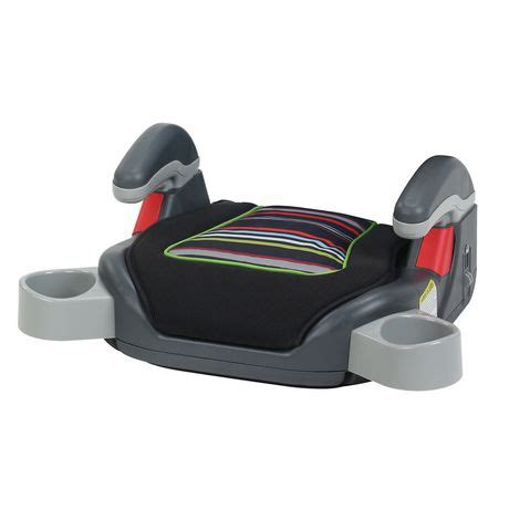booster seat walmart canada graco highback turbobooster car seat walmart canada