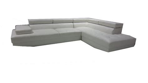 sofas over 100 inches long long modern sofa 2017 por long modern sofas thesofa