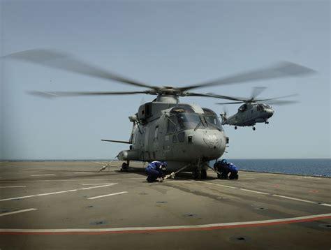 814 Naval Air Squadron  Royal Navy