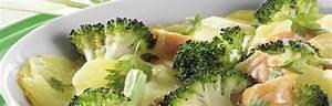 Lachs Kartoffel Gratin : kartoffel brokkoli gratin mit lachs ~ Eleganceandgraceweddings.com Haus und Dekorationen