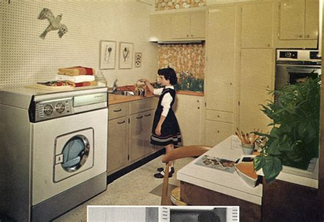 woodmode kitchen cabinets wood mode kitchens from 1961 slide show of 15 photos 1182