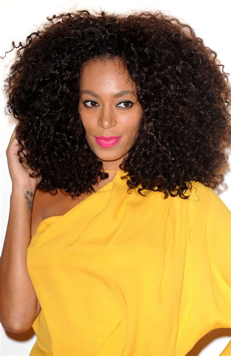 natural hairstyles ideas  black women  xerxes