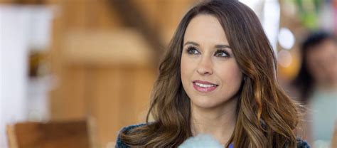lacey chabert age net worth husband family height