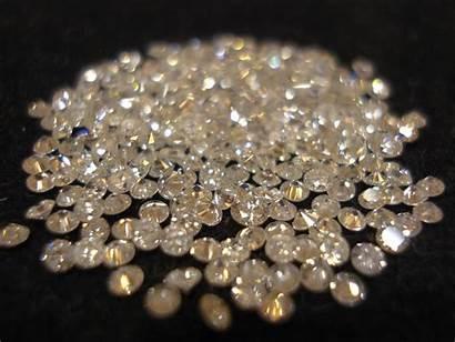 Diamonds Diamond Wallpapers Background Backgrounds